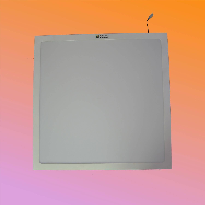 LED 2x2 Panel Light Surface -COOOLED
